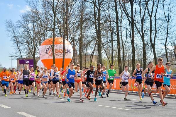 Ibuprom Sport Żel 5k Run Lodz 2018 Foto, 5 km Run Lodz, 5 km Run Łódź Foto, www.swim.by, 5 km Run Łódź Zdjęcia, Poland Running, Bieganie w Łódźi, 5 km Bieg Łódź Foto, Lodz Marathon Foto, Bieganie Łódź Foto, Swim.by