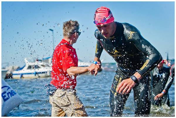 5150 Warsaw Triathlon 2017, 5150 Warsaw Triathlon Photo, www.swim.by, Warsaw Triathlon Photo, 5150 Warsaw Triathlon Pictures, 5150 Warsaw Triathlon Zdjęcia, Swim.by