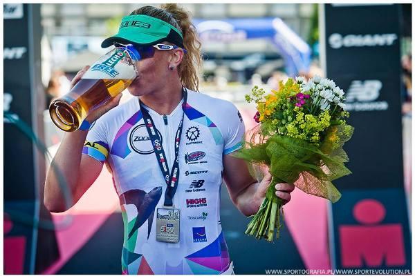 5150 Warsaw Triathlon 2017, 5150 Warsaw Triathlon Photo, www.swim.by, Warsaw Triathlon Photo, 5150 Warsaw Triathlon Pictures, 5150 Warsaw Triathlon Zdjęcia, Swim.by