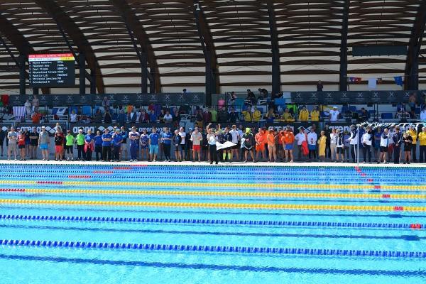 Arena Slovakia Swimming Masters Cup 2018, Slovakia Swimming Masters Cup Photo, www.swim.by, Slovakia Masters Swimming Championship Foto, Кубок Словакии по плаванию Мастерс, Чемпионат Словакии плавание Мастерс, Slovakia Masters Swimming Cup Foto, Swim.by