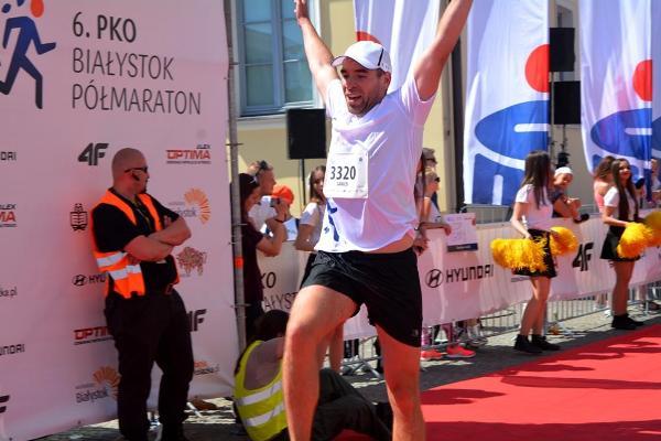 PKO Białystok Half Marathon 2018, Zdjęcia z Białystok Półmaratonu, Białystok Half Marathon Foto, Białystok Półmaraton Foto, Полумарафон в Белостоке Фото, www.swim.by, Фото полумарафон Белосток, Poland Running, Białystok Półmaraton 2019, Swim.by