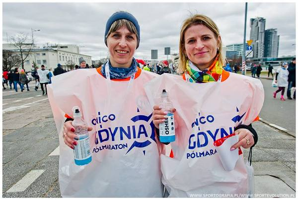 Gdynia Half Marathon 2017, Gdynia Half Marathon Photo, www.swim.by, Gdynia Marathon Photo, Poland Running, Gdynia Half Marathon Pictures, Gdynia Półmaraton Fotorelacja, Gdynia Półmaraton Zdjęcia, Swim.by