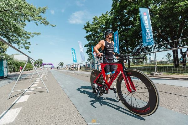 Enea IRONMAN 5150 Warsaw Triathlon 2018, Ironman Triathlon Foto, 5150 Warsaw Triathlon Foto, 5150 Warsaw Triathlon Pictures, www.swim.by, Триатлон Ironman Варшава, 5150 Warsaw Triathlon Zdjęcia, 5150 Warsaw Foto, Swim.by