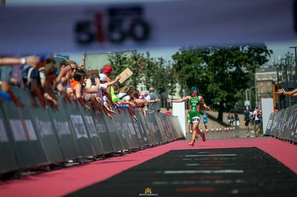 Enea IRONMAN 5150 Warsaw Triathlon 2018, Ironman Triathlon Foto, 5150 Warsaw Triathlon Foto, 5150 Warsaw Triathlon Pictures, www.swim.by, Триатлон Ironman Польша, 5150 Warsaw Triathlon Zdjęcia, 5150 Warsaw Foto, Swim.by