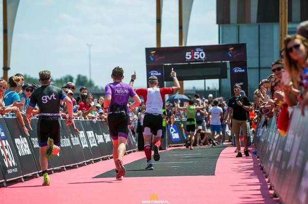 Enea IRONMAN 5150 Warsaw Triathlon 2018, Ironman Triathlon Foto, 5150 Warsaw Triathlon Foto, 5150 Warsaw Triathlon Pictures, www.swim.by, 5150 Warsaw Triathlon Zdjęcia, Триатлон Ironman Фото, 5150 Warsaw Foto, Swim.by