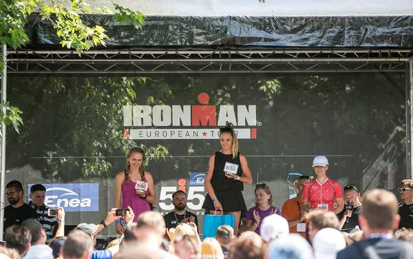 Enea IRONMAN 5150 Warsaw Triathlon 2018, Ironman Triathlon Foto, 5150 Warsaw Triathlon Foto, 5150 Warsaw Triathlon Pictures, www.swim.by, Триатлон Ironman Фото, 5150 Warsaw Triathlon Zdjęcia, 5150 Warsaw Foto, Swim.by