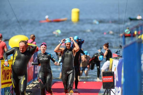 Enea IRONMAN 5150 Warsaw Triathlon 2018, Ironman Triathlon Foto, 5150 Warsaw Triathlon Foto, 5150 Warsaw Triathlon Pictures, www.swim.by, 5150 Warsaw Triathlon Zdjęcia, 5150 Warsaw Foto, Swim.by