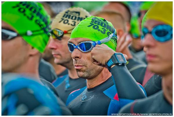 IRONMAN 70.3 Gdynia 2017, Ironman Triathlon Photo, www.swim.by, Ironman Gdynia Photo, Ironman Triathlon Gdynia Pictures, Swim.by