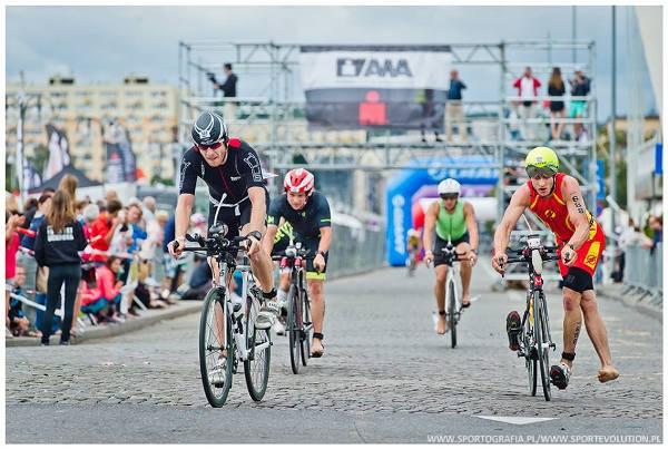 IRONMAN Triathlon 70.3 Gdynia 2016, Ironman Triathlon Photo, www.swim.by, Ironman Triathlon Gdynia,  Ironman Photo, Ironman Triathlon Pictures, Triathlon pic, Ironman Gdynia zdjęcia, EMG Sport, Ironman Triathlon zdjęcia, Swim.by