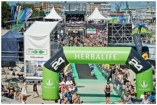 IRONMAN Triathlon 70.3 Gdynia 2016, Ironman Triathlon Photo, www.swim.by, Ironman Triathlon Gdynia,  Ironman Photo, Ironman Triathlon Pictures, Triathlon pic, Ironman Gdynia zdjęcia, Ironman Triathlon zdjęcia, Swim.by