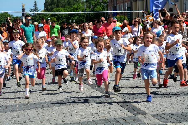 Junior City Run 2018, Poland Running Foto, www.swim.by, Białystok Półmaraton, Poland Running, Białystok Junior City Run, Białystok Junior City Run Foto, Полумарафон Белосток Фото, Andrzej Waszkewicz Sports Promoter, Swim.by