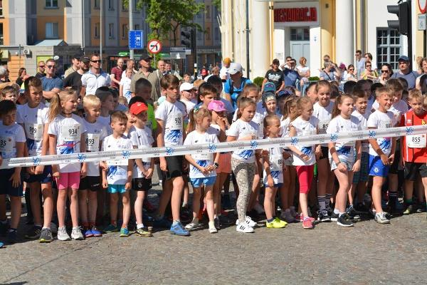 Junior City Run 2018, Poland Running Foto, www.swim.by, Białystok Półmaraton, Poland Running, Białystok Junior City Run, Białystok Junior City Run Foto, Полумарафон Белосток Фото, Andrzej Waszkewicz, Swim.by