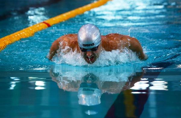 Latvian Masters Swimming Championships 2018, Latvijas čempionāts vecmeistariem foto,  www.swim.by, Чемпионат Латвии по плаванию Мастерс фото, Latvian Masters Swimming Championships Photo, Swim.by, EMG
