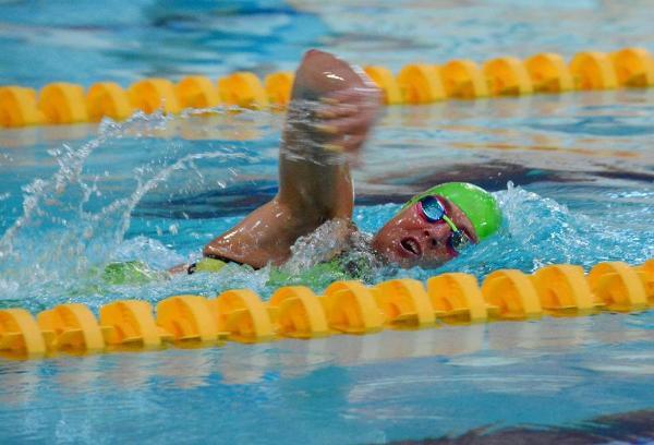 Latvian Masters Swimming Championships 2018, Latvijas čempionāts vecmeistariem foto,  www.swim.by, Чемпионат Латвии по плаванию Мастерс фото, Latvian Masters Swimming Championships Photo, Swim.by