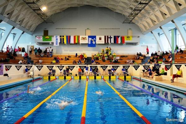 Riga Amber Cup 2018, Masters Swimming Photo, www.swim.by, Masters Swimming Championships,  Swimming Photo, Baltic Open Masters Swimming Championships, Masters Swimming Pictures, Latvia Masters Swimming, Swim.by
