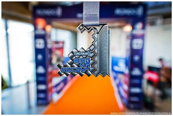 Rondo 1 Run Up 2018, Bieg na Szczyt Rondo 1, www.swim.by, Bieg na Szczyt Warszawa, Foto, забег на небоскрёб фото Варшава, Bieg na Szczyt Rondo 1 zdjęcia, Poland Running, Rondo 1 Run Up foto, Swim.by