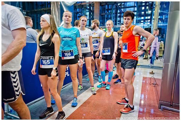 Rondo 1 Run Up 2018, Bieg na Szczyt Rondo 1, www.swim.by, Bieg na Szczyt Warszawa, Foto, забег на небоскрёб фото Варшава, Bieg na Szczyt Rondo 1 zdjęcia, Rondo 1 Run Up  foto, Swim.by