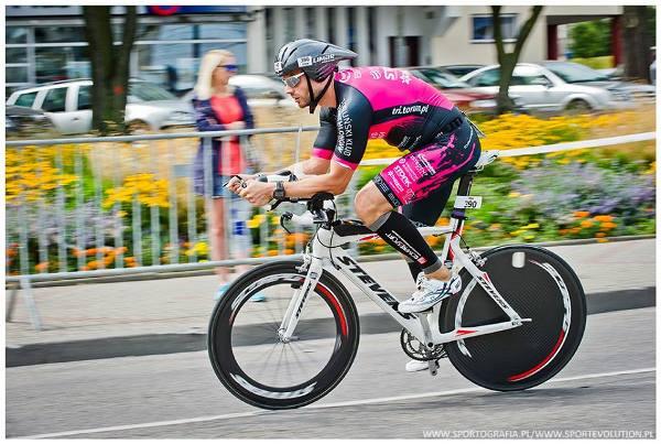 Sprint Triathlon Gdynia 2016, Sprint Triathlon Photo, www.swim.by, Triathlon Gdynia,  Triathlon Photo, Sprint Triathlon Pictures, Triathlon pic, Triathlon Gdynia zdjęcia, Triathlon zdjęcia, Swim.by
