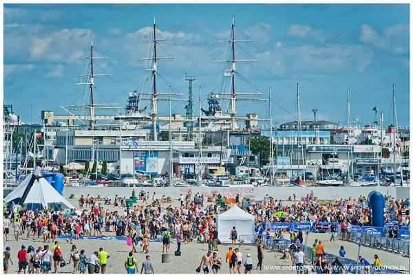 Sprint Triathlon Gdynia 2017, Sprint Triathlon Gdynia Photo, www.swim.by, Triathlon Gdynia, Triathlon Photo, Triathlon Pictures, Triathlon Gdynia Zdjęcia, Swim.by