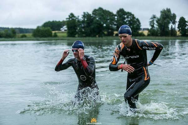 Susz Triathlon Ironman 2018, Triathlon Susz Foto, Susz Triathlon Zdjęcia, www.swim.by, Triathlon Ironman, Суш Триатлон фото, Susz Triathlon Foto, Swim.by