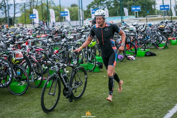 Susz Triathlon Polish Sprint Championship 2018, Triathlon Susz Sprint Foto, Susz Triathlon 2018 Foto, www.swim.by, Sprint Triathlon Susz Zdjęcia, Polish Triathlon Sprint Championship, Triathlon Susz Foto, Swim.by