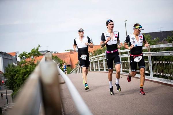 Triathlon Challenge Denmark 2018, Challenge Denmark Triathlon, Challenge Denmark, www.swim.by,  Triathlon Challenge Denmark, EMG