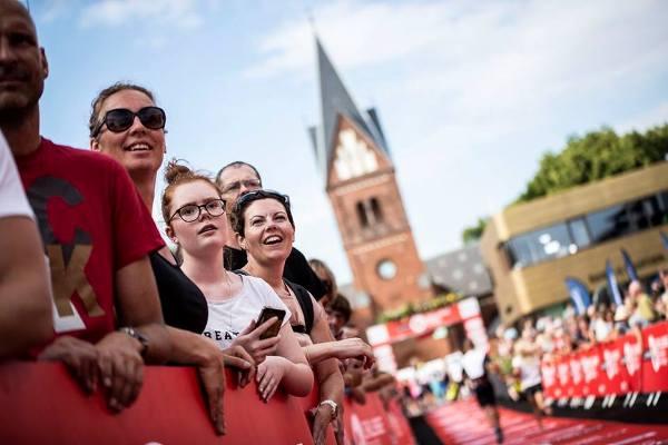 Triathlon Challenge Denmark 2018, Challenge Denmark Triathlon, Challenge Denmark Photos, www.swim.by,  Triathlon Challenge Denmark, EMG, European Sports Promoter