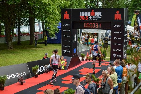 Triathlon IRONMAN 70.3 Otepää 2018, www.swim.by, Triathlon IRONMAN Otepää Photo, Триатлон Ironman Фото, Triathlon Ironman Photo, Триатлон Отепя Фото, Triathlon IRONMAN Otepaa,  Swim.by