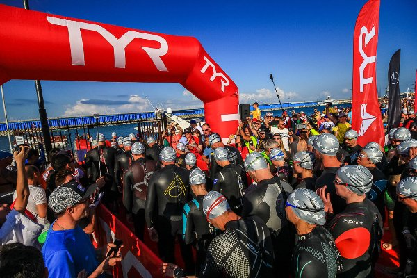 Triathlon IRONSTAR 113 Sochi 2018, Triathlon IRONSTAR Sochi Photo, Триатлон IRONSTAR Фото, www.swim.by,  Triathlon IRONSTAR Foto, Swim.by, Ironstar Triathlon Russia, IRONSTAR Сочи Фото, EMG