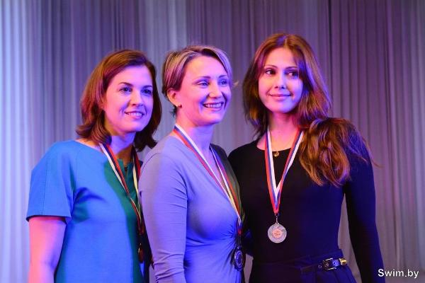 Vester Masters Awards Banquet 2018, Фото Банкет Вестер Мастерс, Vester Masters Swimming Kaliningrad 2018, Вестер Мастерс Фото, www.swim.by, Вестер Мастерс Плавание Калининград, Masters Swimming Photo, EMG European Swimming Tour, Swim.by