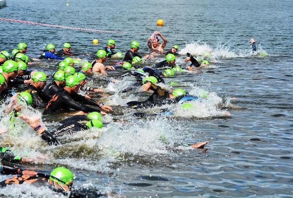 VOLATMAN Triathlon 2018, Swimming Photo, Volatman Photo, VOLATMAN Triathlon Photo, www.swim.by, Volatfest Фото, VOLATMAN Belarus Фото, Минск триатлон Фото, Minsk Triathlon Photo, Belarus Triathlon Volatman Photo, Triathlon Swimming Foto, Триатлон Волатмен 2018, Andrzej Waszkewicz Triathlon, Анджей Вашкевич Триатлон, Swim.by