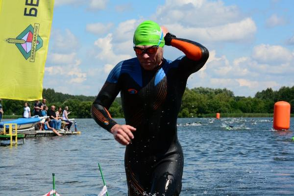 VOLATMAN Triathlon 2018, Swimming Photo, Volatman Photo, VOLATMAN Triathlon Photo, www.swim.by, Volatfest Фото, VOLATMAN Belarus Фото, Минск триатлон Фото, Minsk Triathlon Photo, Belarus Triathlon Volatman Photo, Triathlon Swimming Foto, Триатлон Волатмен 2018, Swim.by