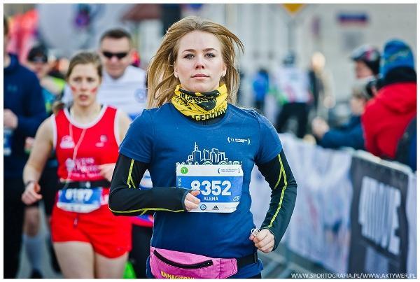 PZU Warsaw Half Marathon 2018, Warsaw Half Marathon Foto, www.swim.by, Półmaraton Warszawski Zdjęcia, Poland Running, Półmaraton Warszawski 2018 Foto, Warsaw Half Marathon Photo, EMG Sport, Swim.by