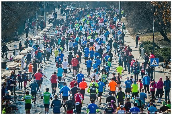PZU Warsaw Half Marathon 2018, Warsaw Half Marathon Foto, www.swim.by, Półmaraton Warszawski Zdjęcia, Poland Running, Półmaraton Warszawski 2018 Foto, Warsaw Half Marathon Photo, EMG Running, Swim.by