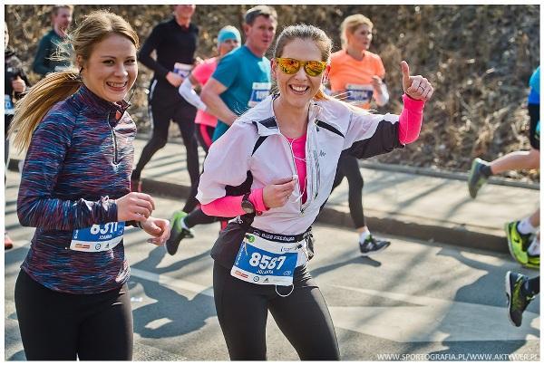 PZU Warsaw Half Marathon 2018, Warsaw Half Marathon Foto, www.swim.by, Półmaraton Warszawski Zdjęcia, Poland Running, Półmaraton Warszawski 2018 Foto, Warsaw Half Marathon Photo, EMG Athletics, Swim.by