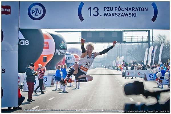 PZU Warsaw Half Marathon 2018, Warsaw Half Marathon Foto, www.swim.by, Półmaraton Warszawski Zdjęcia, Poland Running, Półmaraton Warszawski 2018 Foto, Warsaw Half Marathon Photo, Marathon Foto, Swim.by