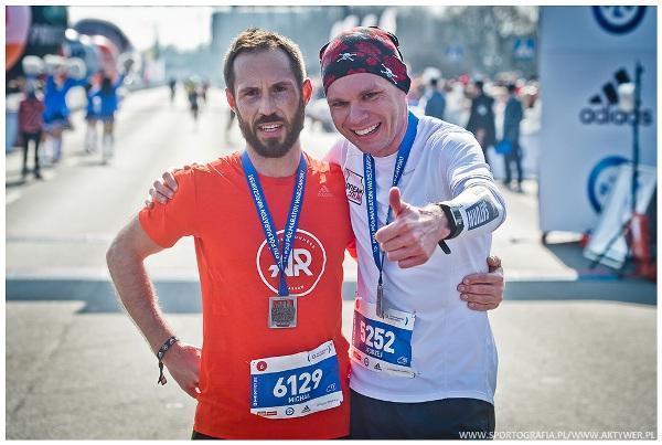 PZU Warsaw Half Marathon 2018, Warsaw Half Marathon Foto, www.swim.by, Półmaraton Warszawski Zdjęcia, Poland Running, Półmaraton Warszawski 2018 Foto, Варшавский полумарафон фото, Warsaw Half Marathon Photo, Swim.by