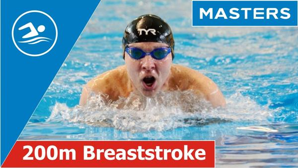 200m Breaststroke Video, 200m Breaststroke Masters Swimming, SWIM Channel, Breaststroke Swimming, Belarus Swimming, www.swim.by, Belarus Masters Swimming Championships, Masters Swimming Belarus VIDEO, Swim.by