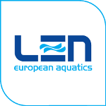 European Swimming Championships, LEN, Swimming