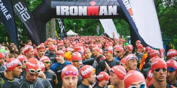 IRONMAN 70.3 Otepää 2018, IRONMAN Triathlon Otepää, IRONMAN Triathlon Estonia, Ironman Triathlon Calendar