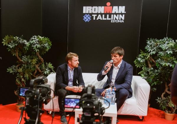 2018 IRONMAN Tallinn, IRONMAN Tallinn, IRONMAN Estonia, www.swim.by, IRONMAN Europe, Triathlon Ironman, IRONMAN Triathlon Tallinn, Triathlon Estonia, IRONMAN Таллинн в Эстонии, Swim.by