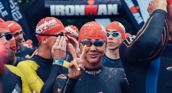 2018 IRONMAN Tallinn, IRONMAN Tallinn, IRONMAN Tallinn Registration, IRONMAN Estonia, www.swim.by, IRONMAN Europe, Triathlon Ironman, IRONMAN Triathlon Tallinn, Triathlon Estonia, IRONMAN Таллинн в Эстонии, Swim.by