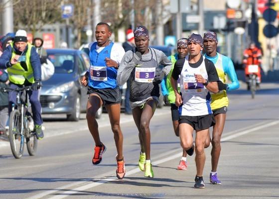 2018 ONICO Gdynia Half Marathon, Gdynia Półmaraton 2018, Poland Ranning Marathons