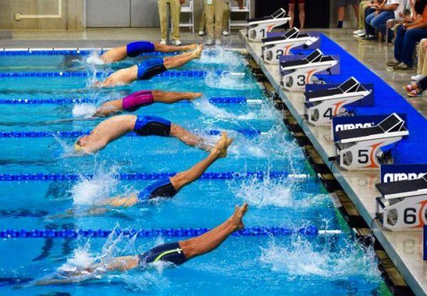 2018 TYR Pro Swim Series, TYR Pro Swim Series 2018, Swim.by, www.swim.by
