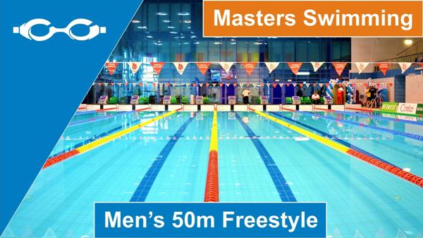 Belarus Masters Swimming VIDEO, Masters Swimming, Belarus Masters Swimming, www.swim.by, Swimming Masters Belarus, 50m Freestyle Video, Masters Swimming Video, Swim.by