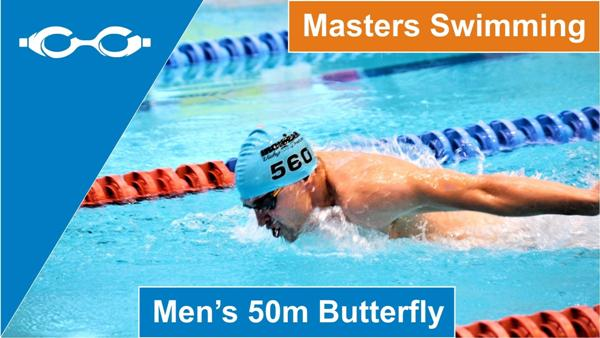 Belarus Masters Swimming VIDEO, Masters Swimming Competitions, Masters Swimming Belarus, Masters Swimming Minsk, www.swim.by, Masters Swimming Channel, Belarus Masters Swimming Championships, MASTERS SWIMMING VIDEOS, Swim.by