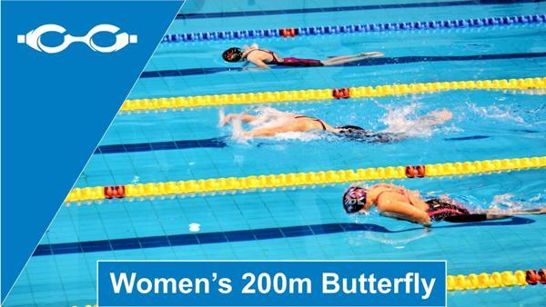 Belarus Swimming VIDEO, Butterfly Swimming, www.swim.by, Swimming Belarus, Плавание Беларуси Видео, Belarus Swimming Channel, Belarus Swimming Youtube, Women's 200m Butterfly Video, Swimming Video, Swim.by