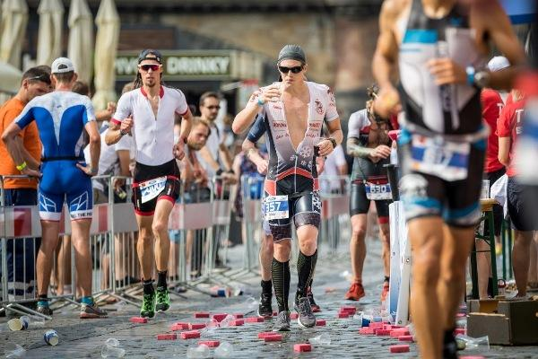 2019 FORD CHALLENGE PRAGUE Triathlon, Challenge Prague Triathlon, www.swim.by, Triathlon Czech Republic, CHALLENGE PRAGUE, Czech Triathlon, Swim.by