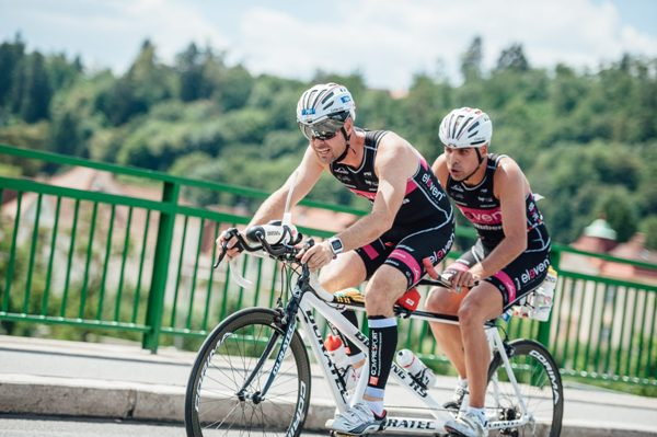 2019 FORD CHALLENGE PRAGUE, Challenge Prague Triathlon, Prague Triathlon, www.swim.by, CHALLENGE PRAGUE, Czech Triathlon, Triathlon Challenge, Triathlon Challenge Family, Triathlon Holiday, Swim.by