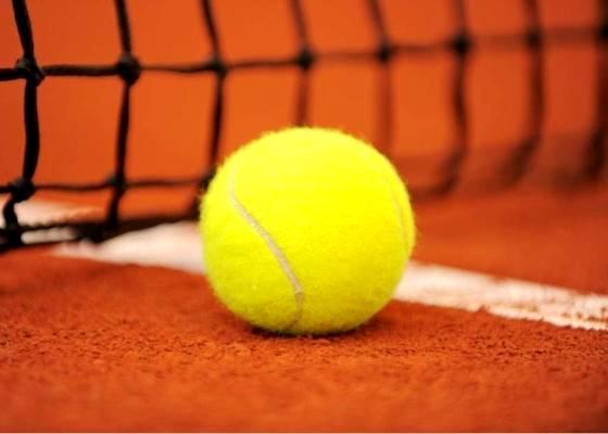 2019 European Senior Tennis Championships, European Tennis Seniors Championships 2019